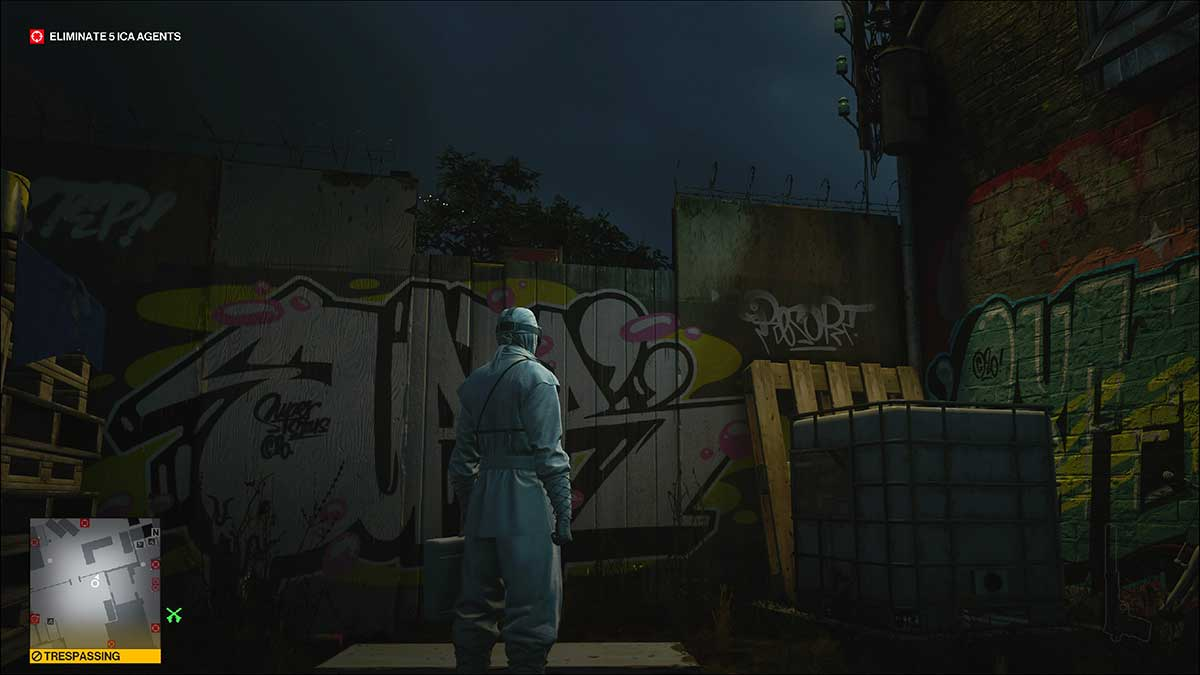 second-wall-to-vault-hitman-3