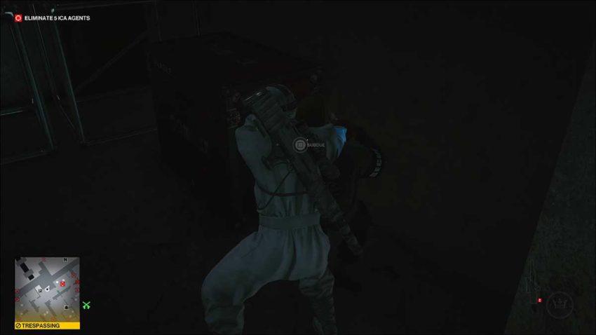down-bodyguard-hitman-3