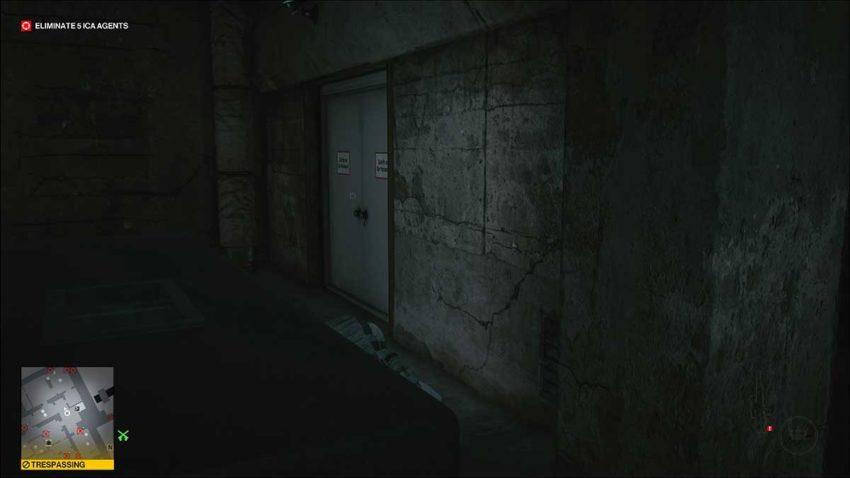 get-in-these-doors-hitman-3