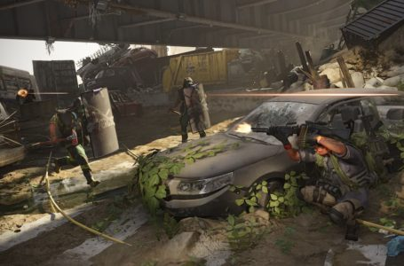 The Division 2's next season – Start date, details, content, and rumors
