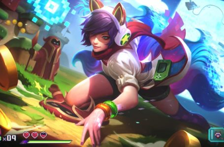 League of Legends: Wild Rift release date announced for Americas, Brazil, and Latam