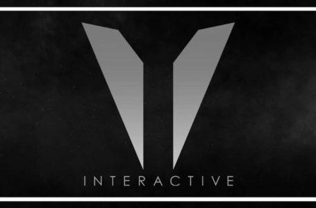 Disintegration developer V1 Interactive shutters doors