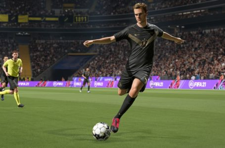 FIFA 21: How to complete Flashback Philippe Coutinho SBC – Requirements and solutions