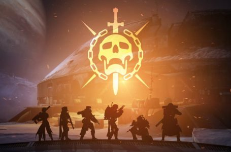 Capcom's Peter Fabiano is moving to Bungie, and that is great news for Destiny 2 fans