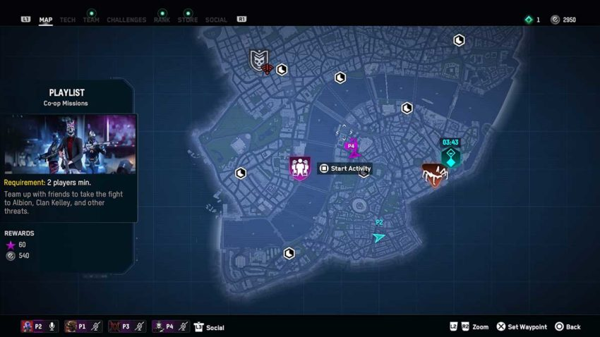 mission-playlist-watch-dogs-legion-online