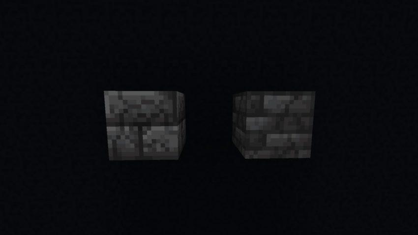 Cracked Variants
