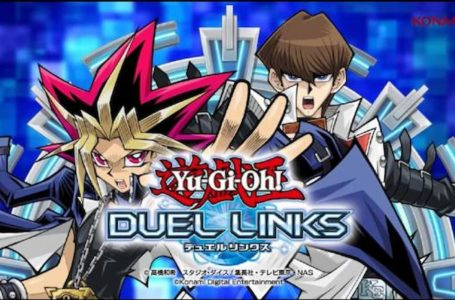 Yu-Gi-Oh! Duel Links KC Cup (April 2021) – How to qualify, best decks, and more