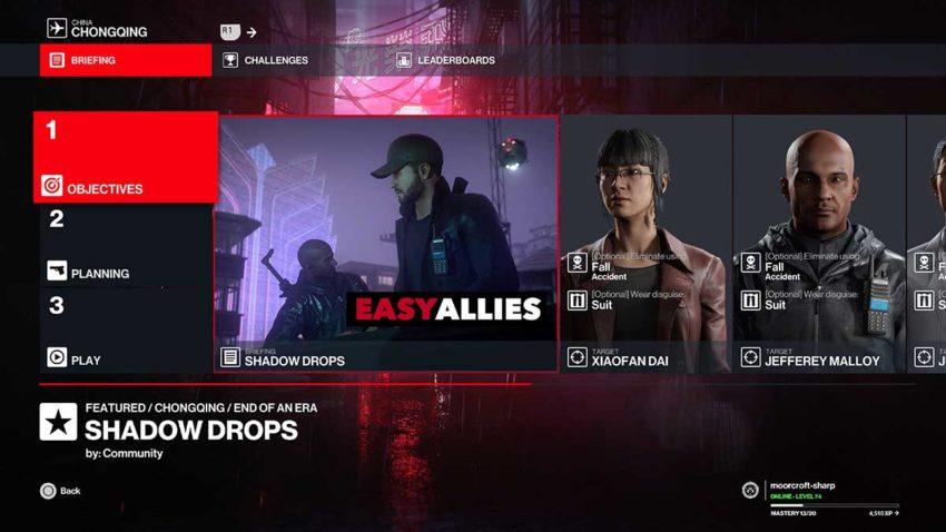 shadow-drops-featured-contract-hitman-3-easyallies