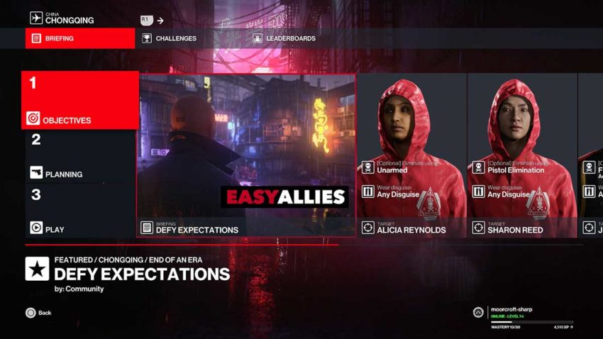 defy-expectations-featured-contract-hitman-3-easyallies