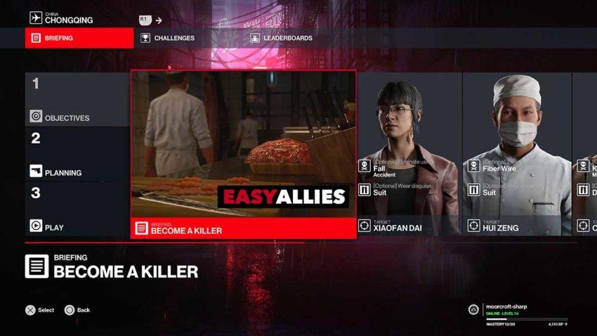 become-a-killer-featured-contract-hitman-3-easyallies