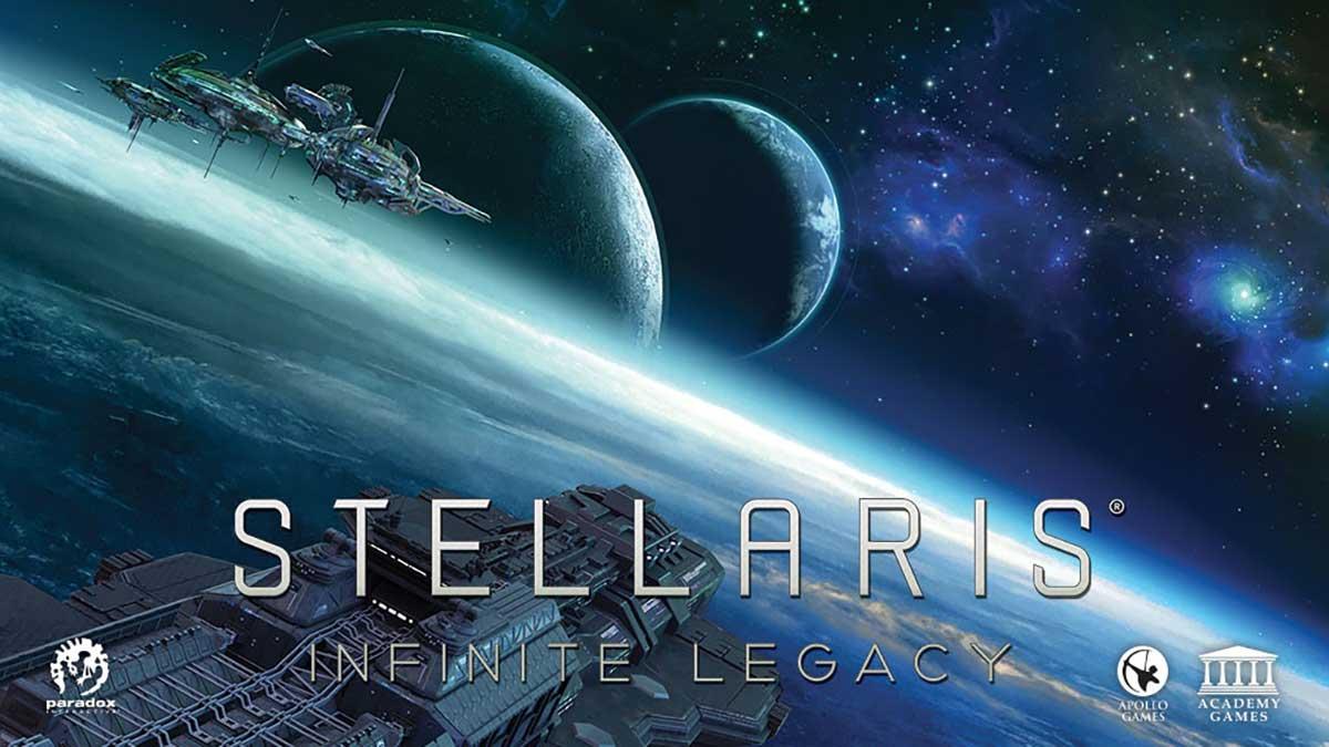 stellaris-infinite-legacy-kickstarter