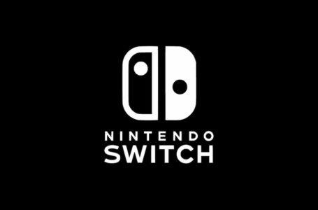 How to fix Error Code: 2123-1502 on the Nintendo Switch