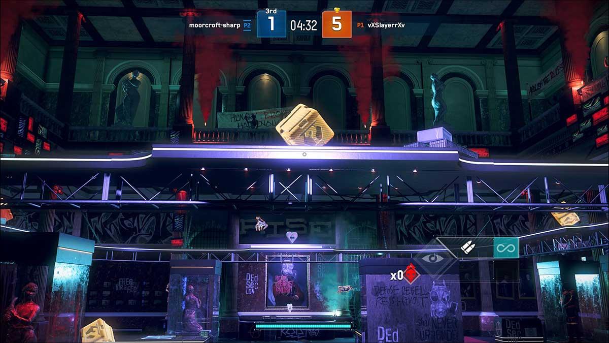 aim-high-watch-dogs-legion-online-spiderbot-arena