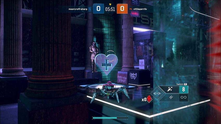 pick-up-everything-watch-dogs-legion-online-spiderbot-arena