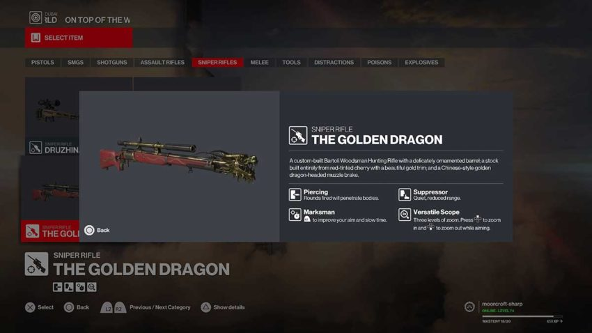 10-best-weapons-in-hitman-3-the-golden-dragon