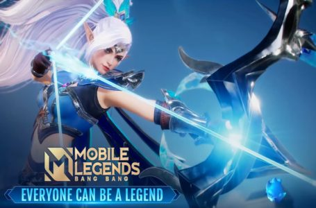 How to download Mobile Legends: Bang Bang latest update on Android (APK) and iOS