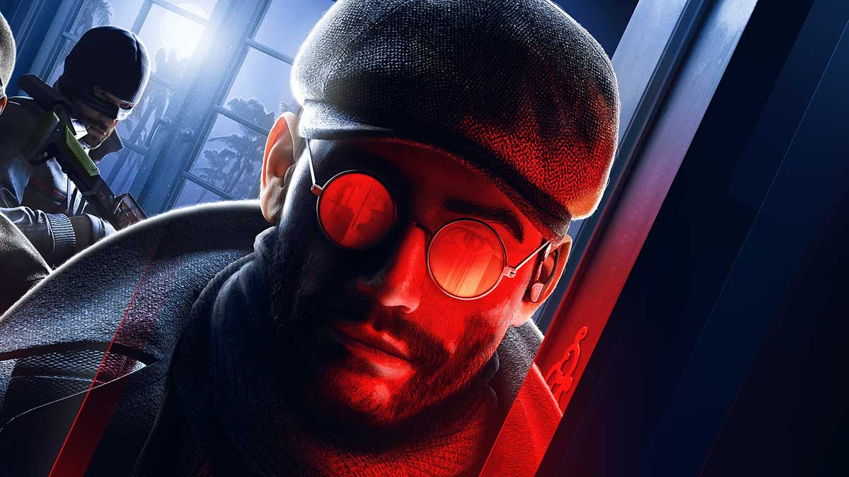 rainbow-six-siege-operation-crimson-heist