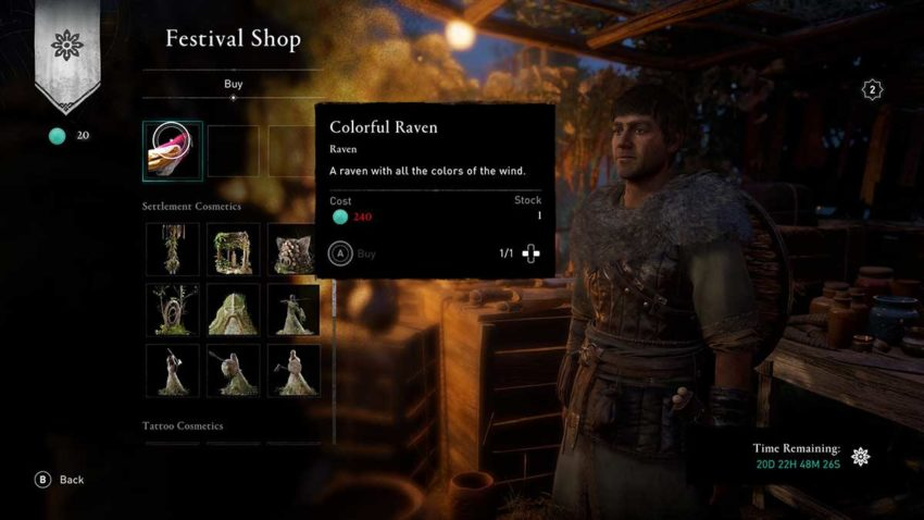 assassins-creed-valhalla-ostara-festival-store