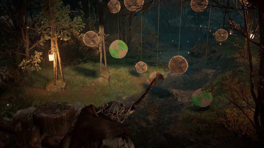 twirling-targets-assassins-creed-valhalla