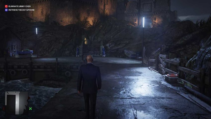 get-a-disguise-hitman-3