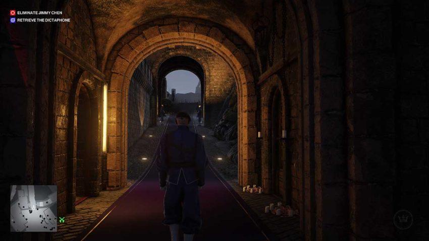 grand-entrance-hitman-3