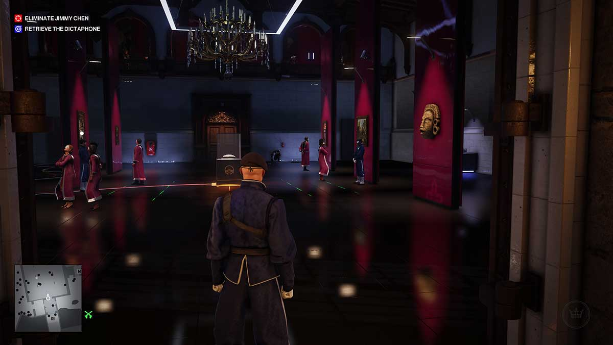 in-the-gallery-hitman-3