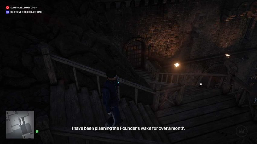wooden-stairs-hitman-3