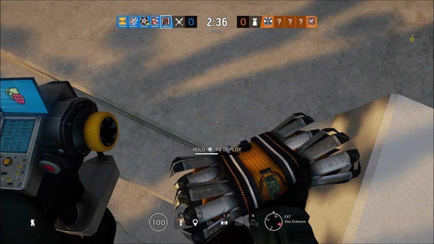 flores-explosive-drone-rainbow-six-siege
