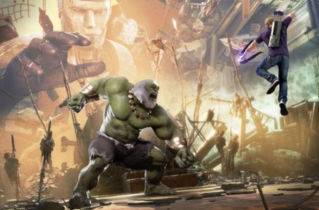 How long is Marvel's Avengers Operation Hawkeye: Future Imperfect? – Full mission list