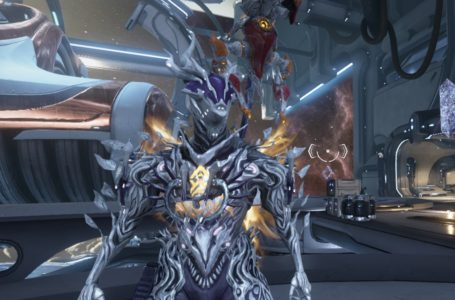 How to get and use Infested Catalysts in Warframe for Operation: Plague Star