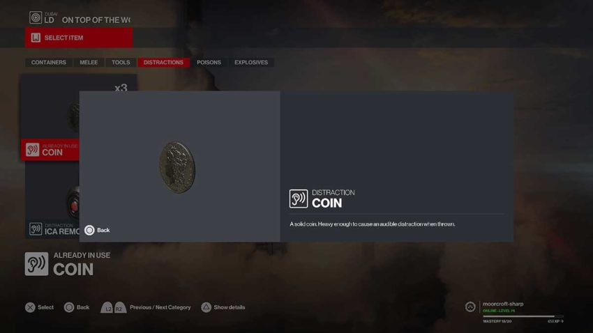 coin-hitman-3