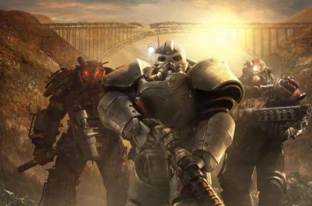 Fallout 76 2021 roadmap details massive updates for each season of the year