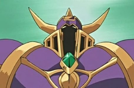 Is Orgoth the Relentless good in Yu-Gi-Oh! Duel Links?