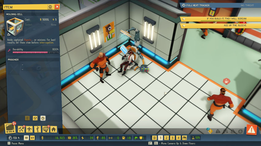 interrogating-for-intel-evil-genius-2