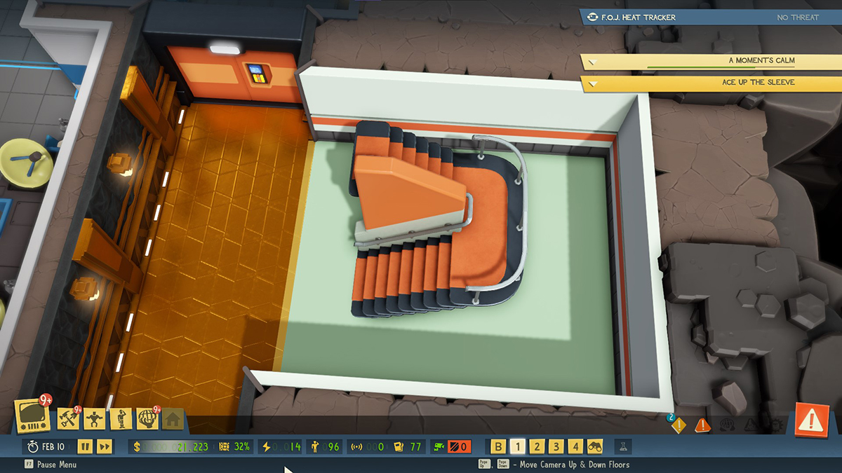 great-stairs-evil-genius-2