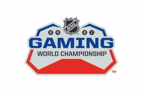 NHL 21: How to sign up for the 2021 NHL Gaming World Championship