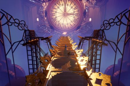 It Takes Two – Cuckoo Clock gameplay tips and walkthrough guide