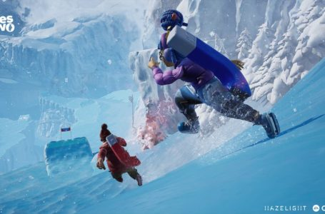 It Takes Two – Snowglobe gameplay tips and walkthrough guide