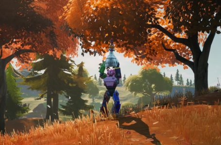 When was Fortnite released? – Battle Royale and Save The World original release dates