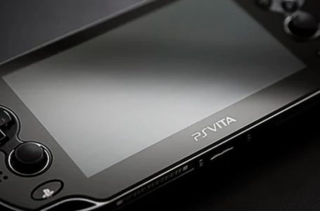 Sony abruptly closes web version of PS3, PS Vita, and PSP store
