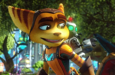 In a surprise move, Insomniac released the 60 FPS update for Ratchet & Clank (2016) today