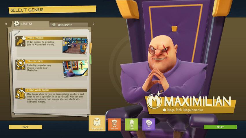 maximilian-evil-genius-2