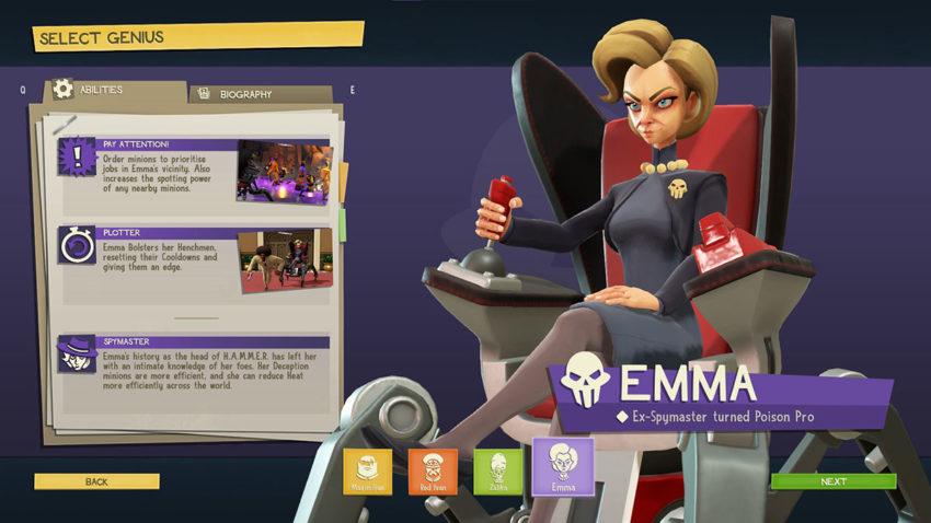 emma-evil-genius-2