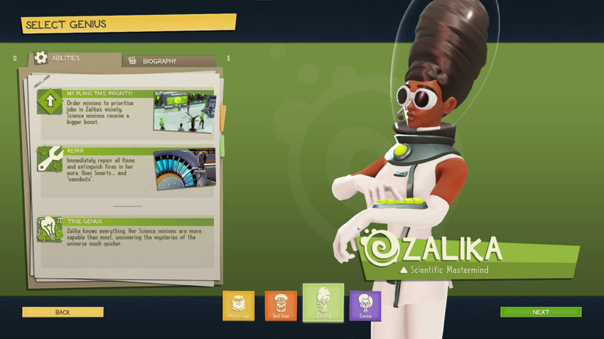zalika-evil-genius-2