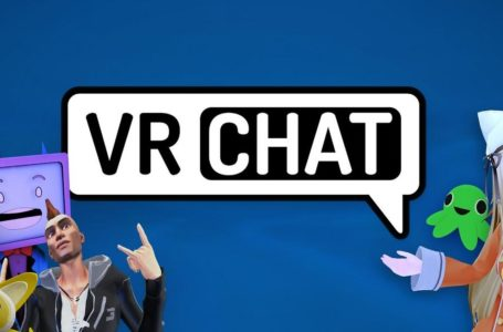 How to get custom avatars in VRChat