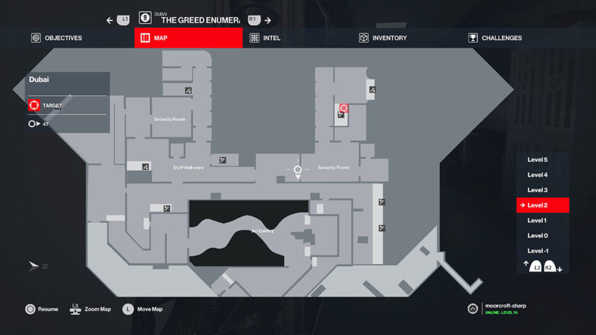 security-room-map-reference-hitman-3