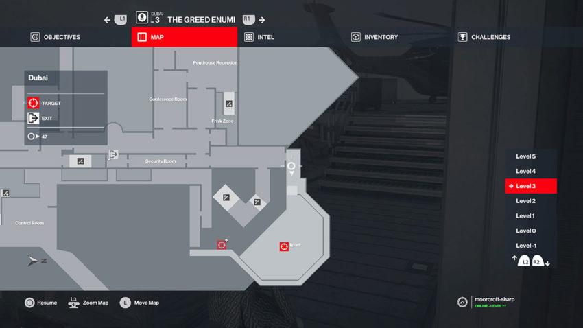 outside-map-reference-hitman-3