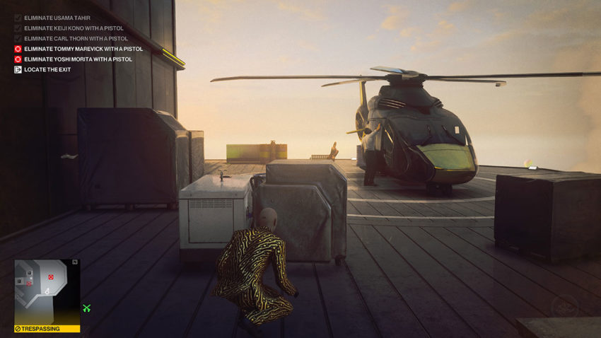 helicopted-hitman-3