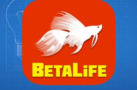 BitLife's Android beta has arrived, iPhone and Android code merge imminent