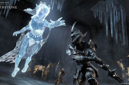 """How to fix the """"Login Failed: An Unexpected Internal Error has occurred"""" message in Elder Scrolls Online"""